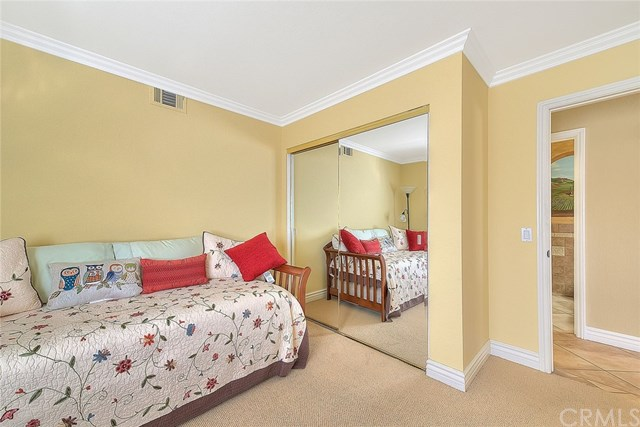 Pending | 2439 Olympic View Drive Chino Hills, CA 91709 31