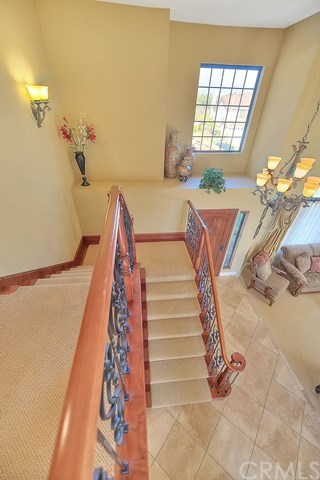 Pending | 2439 Olympic View Drive Chino Hills, CA 91709 33