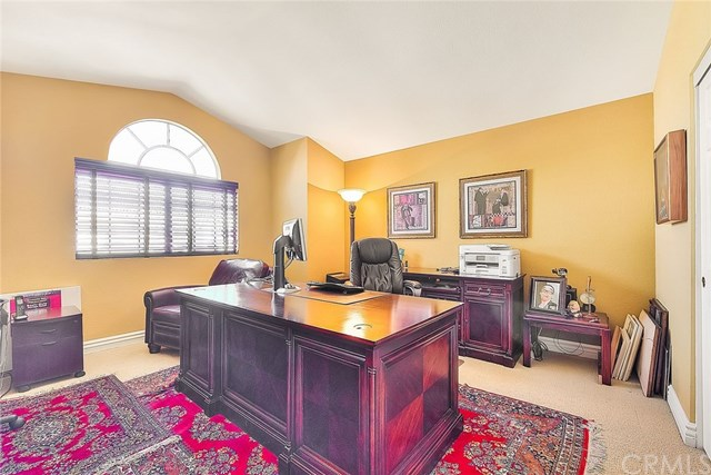 Pending | 2439 Olympic View Drive Chino Hills, CA 91709 36