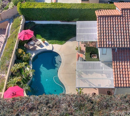 Pending | 2439 Olympic View Drive Chino Hills, CA 91709 39