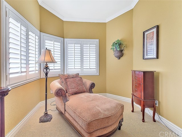 Pending | 2439 Olympic View Drive Chino Hills, CA 91709 42