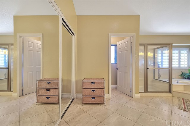 Pending | 2439 Olympic View Drive Chino Hills, CA 91709 46