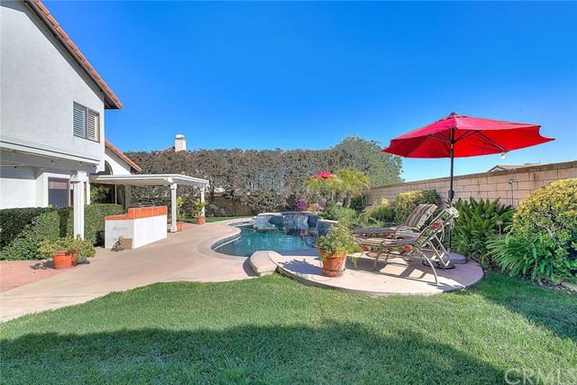 Pending | 2439 Olympic View Drive Chino Hills, CA 91709 49