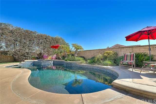 Pending | 2439 Olympic View Drive Chino Hills, CA 91709 51