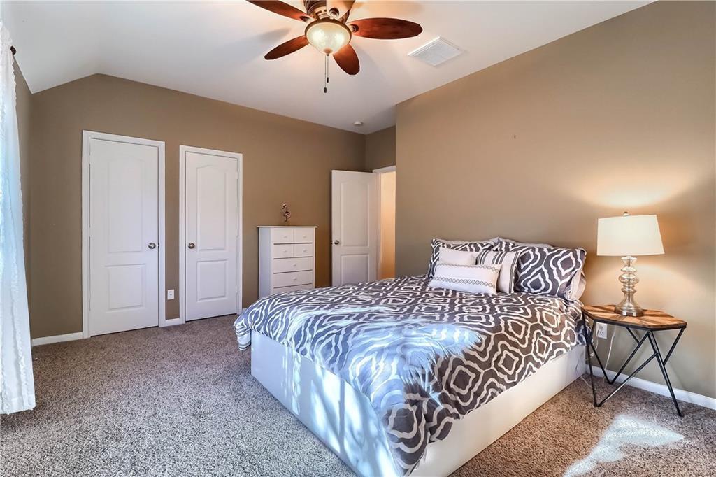 ActiveUnderContract | 2608 Shire Ridge Drive Austin, TX 78732 19