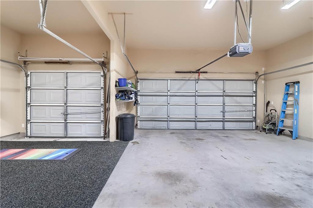 ActiveUnderContract | 2608 Shire Ridge Drive Austin, TX 78732 35