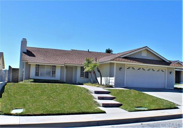 Closed | 2791 Akron Street San Bernardino, CA 92407 0