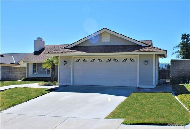 Closed | 2791 Akron Street San Bernardino, CA 92407 1