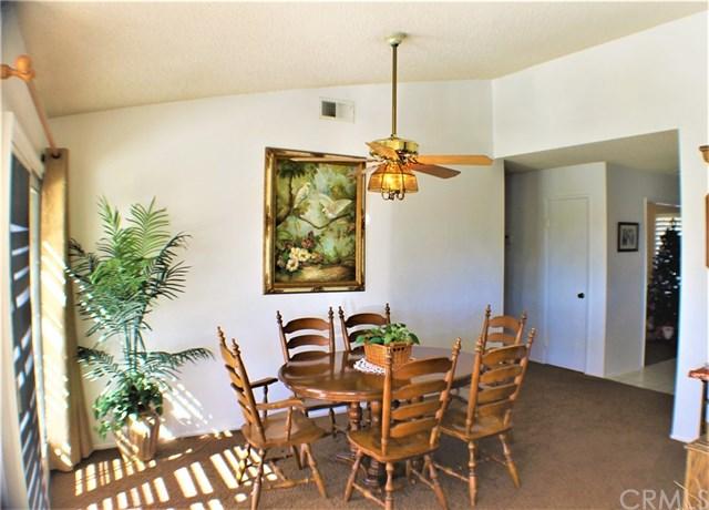 Closed | 2791 Akron Street San Bernardino, CA 92407 3