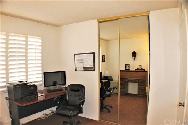 Closed | 2791 Akron Street San Bernardino, CA 92407 18