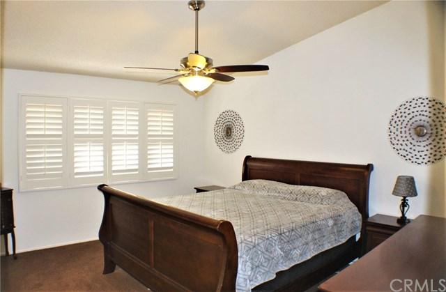 Closed | 2791 Akron Street San Bernardino, CA 92407 20