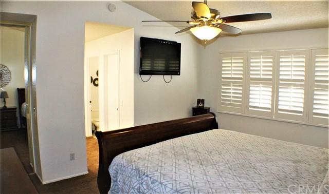 Closed | 2791 Akron Street San Bernardino, CA 92407 21