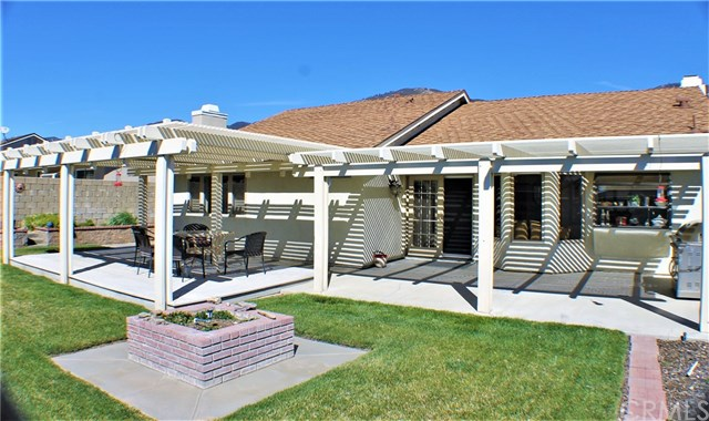 Closed | 2791 Akron Street San Bernardino, CA 92407 28