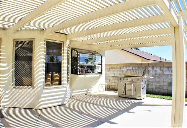 Closed | 2791 Akron Street San Bernardino, CA 92407 29