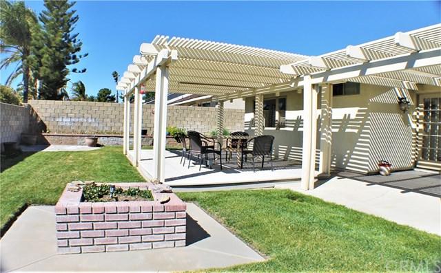 Closed | 2791 Akron Street San Bernardino, CA 92407 30