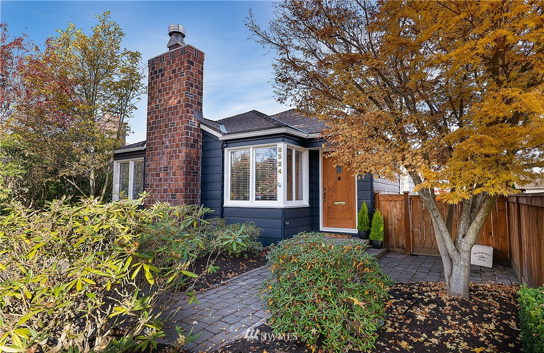 Sold Property | 8324 23rd Avenue NW Seattle, WA 98117 26