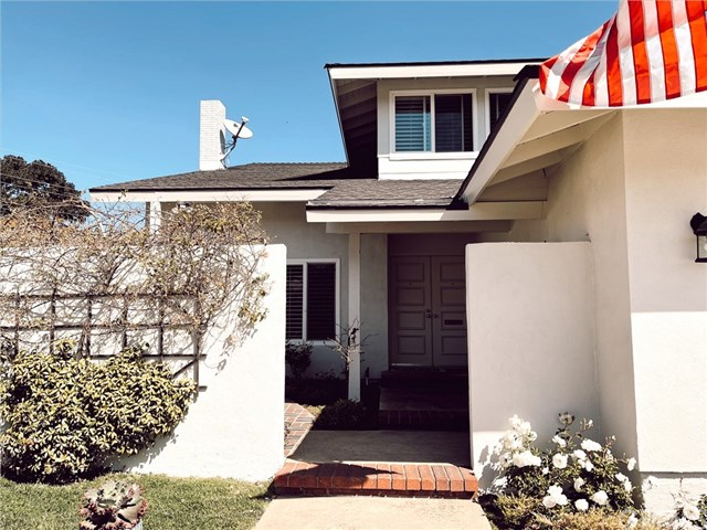 Closed | 19302 Tomlee Avenue Torrance, CA 90503 2