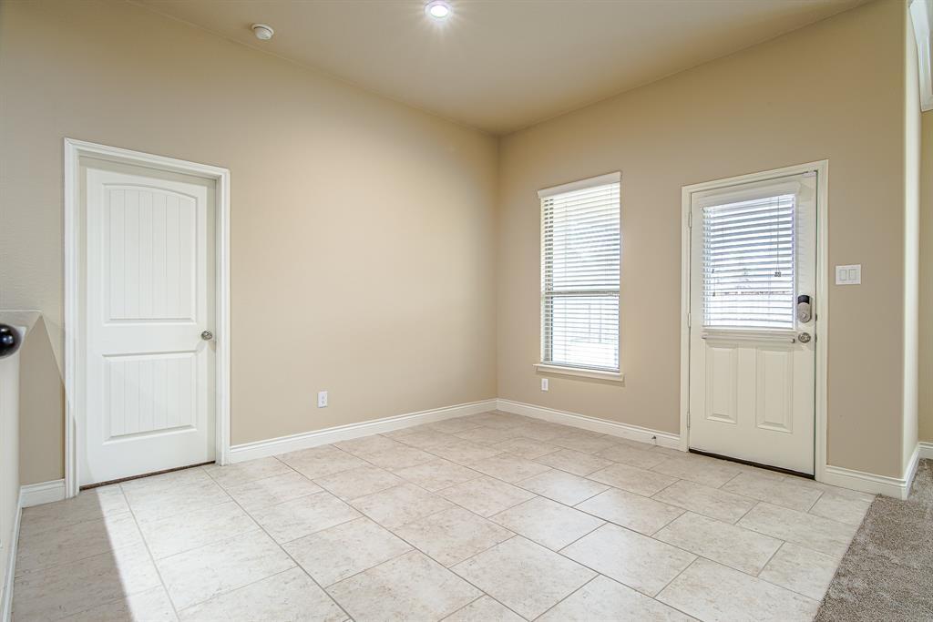 Pending | 518 Fairway Drive La Porte, Texas 77571 15