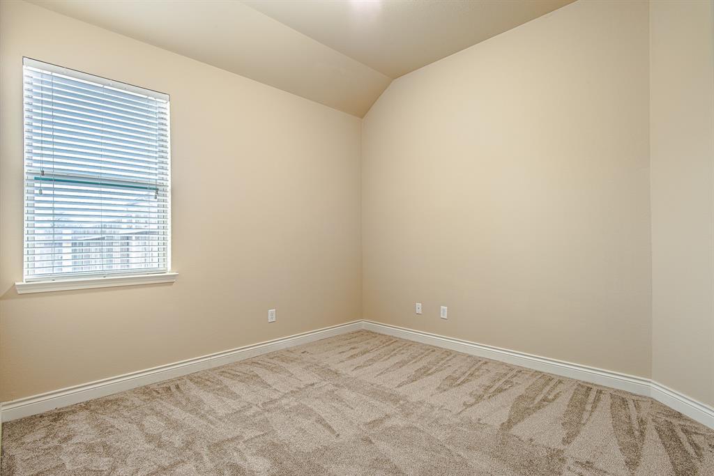 Pending | 518 Fairway Drive La Porte, Texas 77571 8