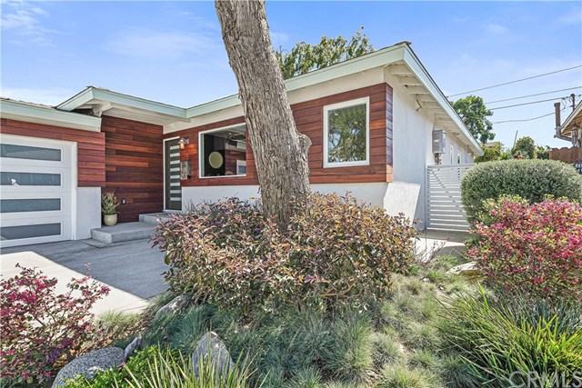 Closed   5514 W 134th Street Hawthorne, CA 90250 3
