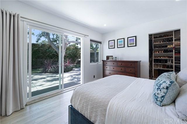 Closed   5514 W 134th Street Hawthorne, CA 90250 10