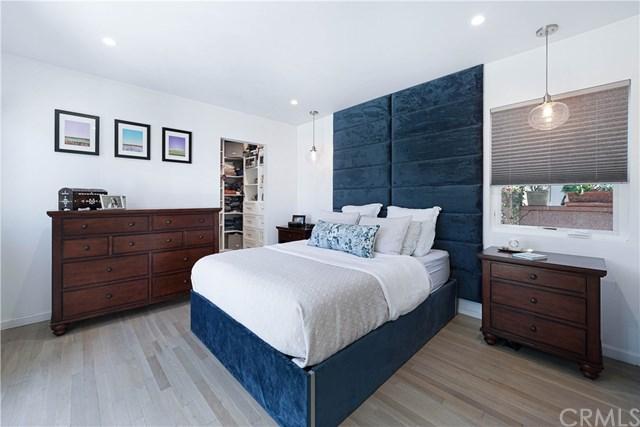 Closed   5514 W 134th Street Hawthorne, CA 90250 11
