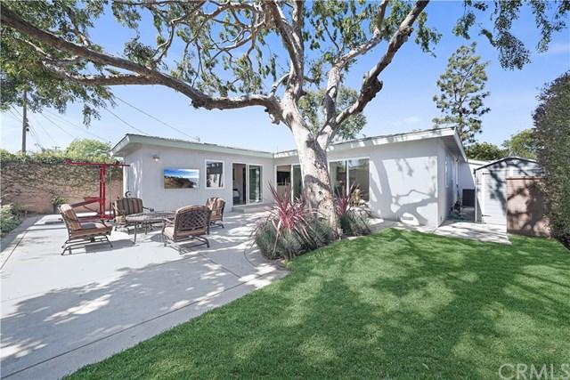 Closed   5514 W 134th Street Hawthorne, CA 90250 20