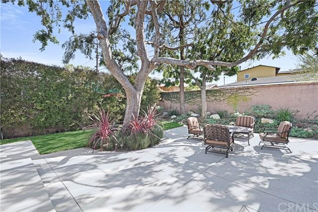Closed   5514 W 134th Street Hawthorne, CA 90250 21