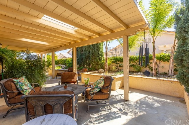 Active Under Contract | 4967 Singing Hills Drive Banning, CA 92220 18
