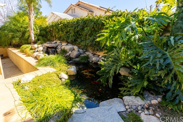 Active Under Contract | 4967 Singing Hills Drive Banning, CA 92220 19