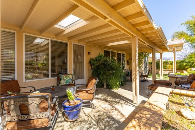 Active Under Contract | 4967 Singing Hills Drive Banning, CA 92220 20