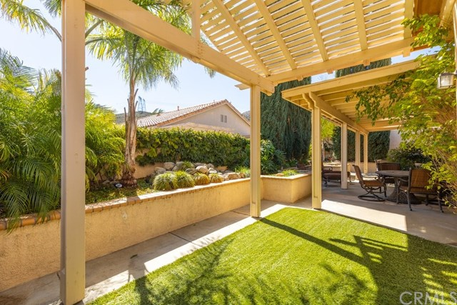 Active Under Contract | 4967 Singing Hills Drive Banning, CA 92220 22