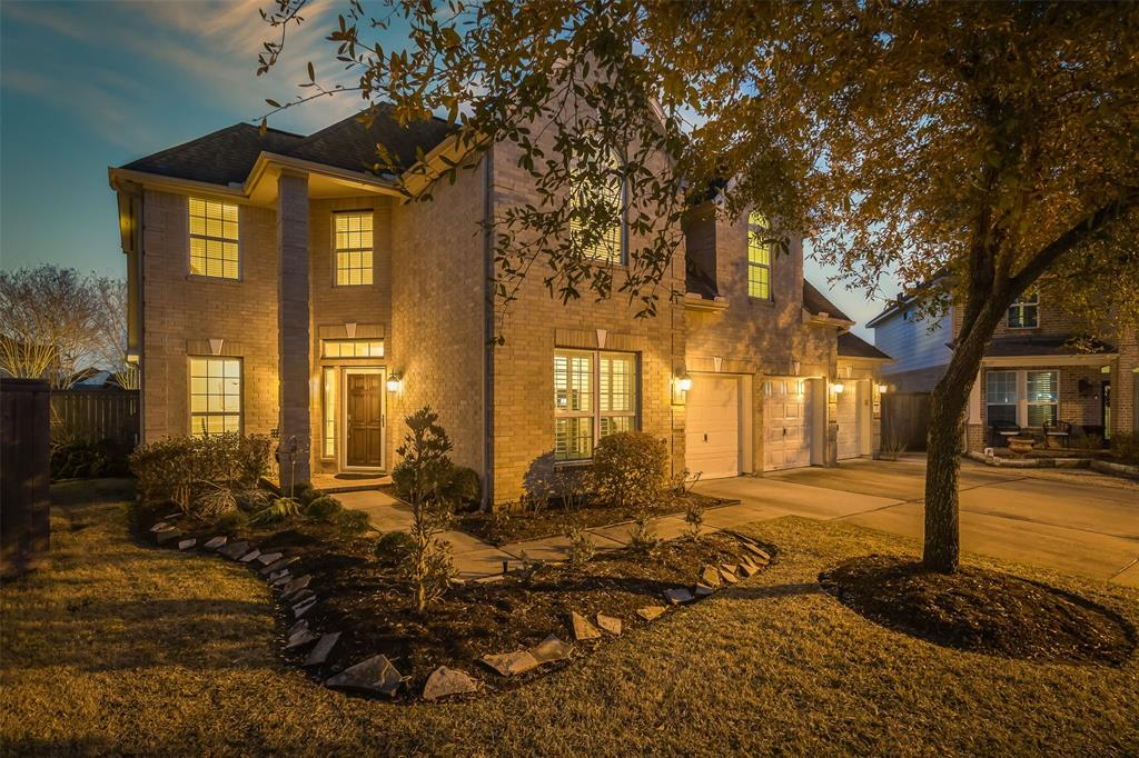 Off Market | 2132 Red Timber Court League City, Texas 77573 0