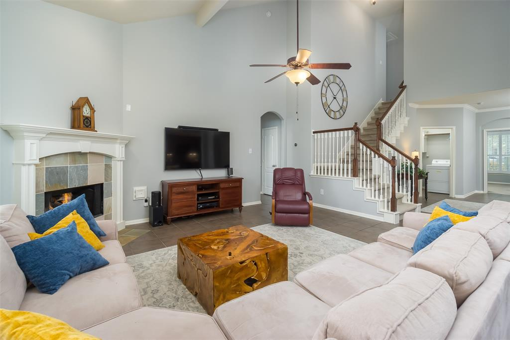 Off Market | 2132 Red Timber Court League City, Texas 77573 10