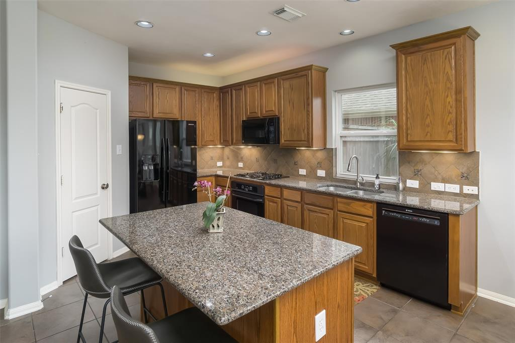 Off Market | 2132 Red Timber Court League City, Texas 77573 11