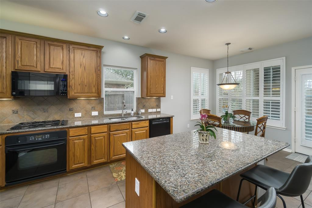 Off Market | 2132 Red Timber Court League City, Texas 77573 12