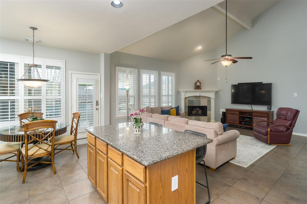 Off Market | 2132 Red Timber Court League City, Texas 77573 13