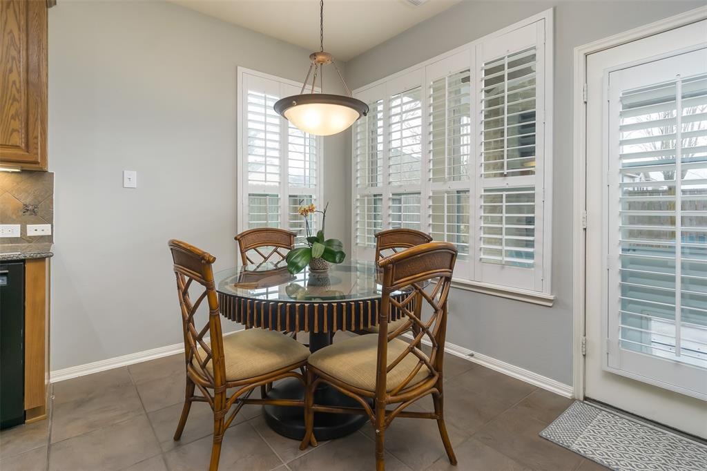 Off Market | 2132 Red Timber Court League City, Texas 77573 14