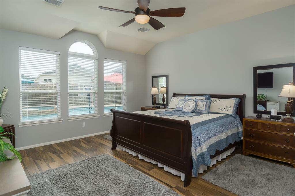 Off Market | 2132 Red Timber Court League City, Texas 77573 15