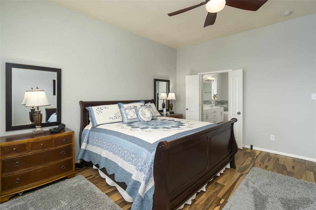 Off Market | 2132 Red Timber Court League City, Texas 77573 16