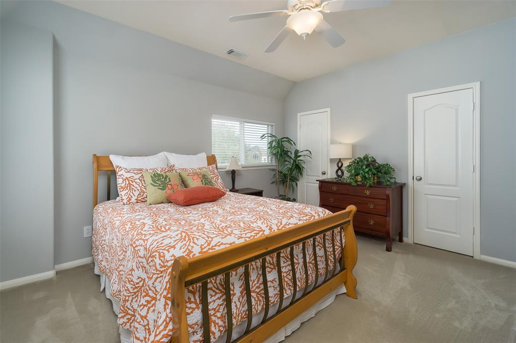 Off Market | 2132 Red Timber Court League City, Texas 77573 22