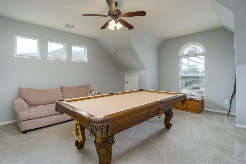 Off Market | 2132 Red Timber Court League City, Texas 77573 23