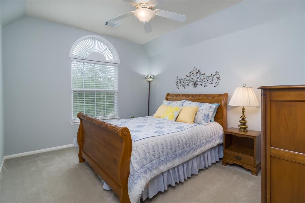 Off Market | 2132 Red Timber Court League City, Texas 77573 25