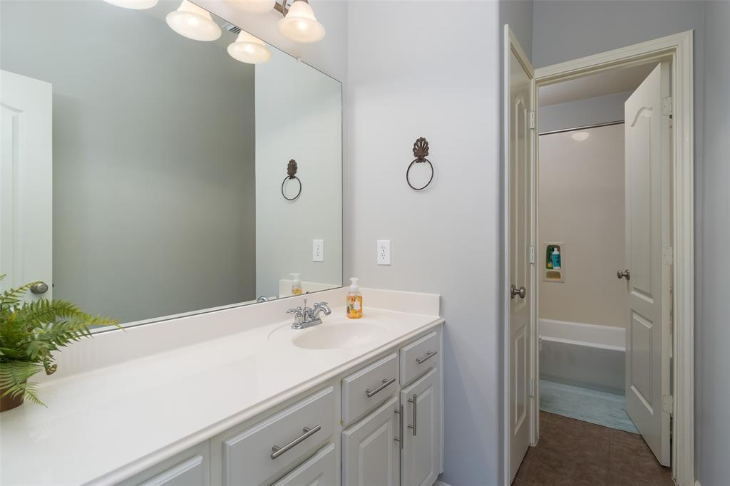 Off Market | 2132 Red Timber Court League City, Texas 77573 26