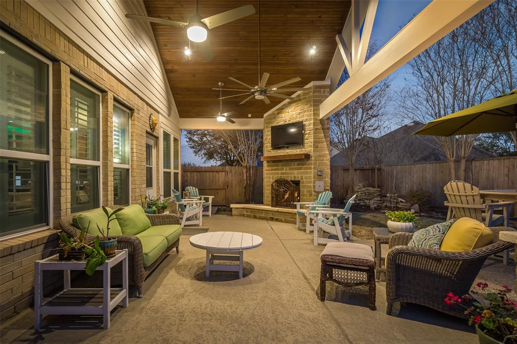 Off Market | 2132 Red Timber Court League City, Texas 77573 29
