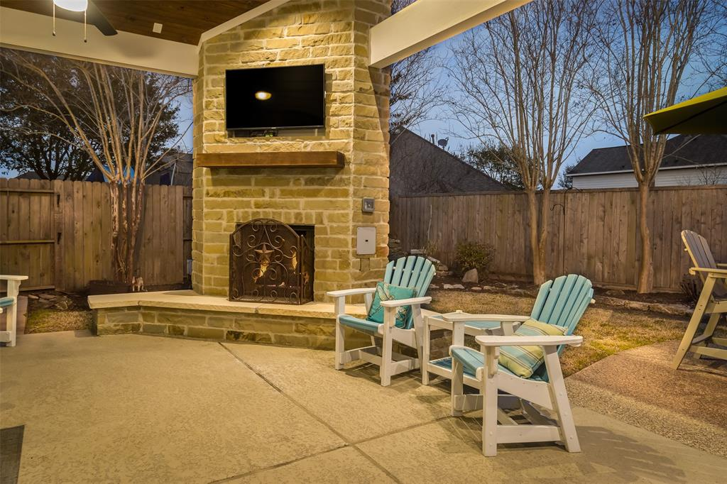 Off Market | 2132 Red Timber Court League City, Texas 77573 30