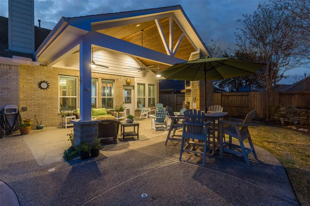 Off Market | 2132 Red Timber Court League City, Texas 77573 31