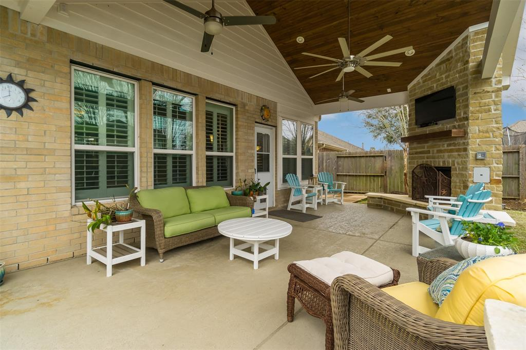 Off Market | 2132 Red Timber Court League City, Texas 77573 32
