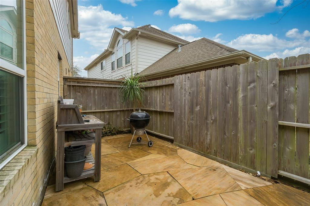 Off Market | 2132 Red Timber Court League City, Texas 77573 33
