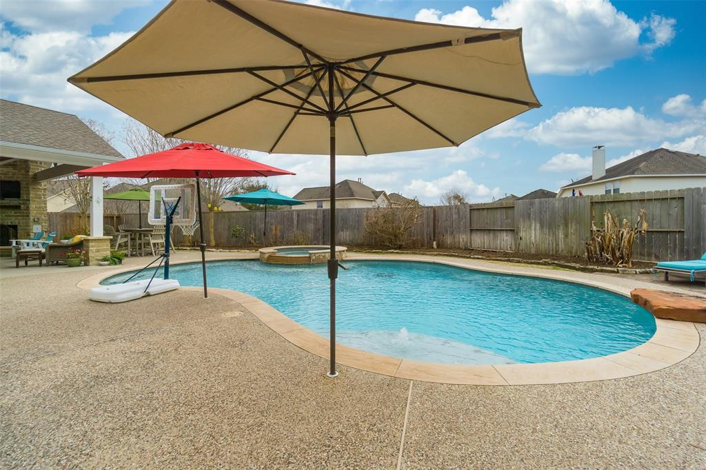 Off Market | 2132 Red Timber Court League City, Texas 77573 37